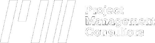 PM Consultors - Cursos Online